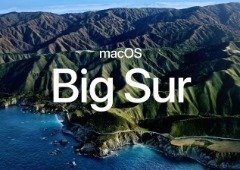 Apple MacOS Big Sur: estas são as principais novidades para o teu Mac
