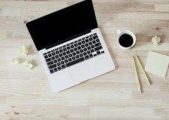 Apple MacOS Big Sur: se tens este modelo não atualizes! Está a avariar Macbook Pro mais antigos