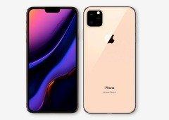 Apple: Mais informações sobre o próximo iPhone 11