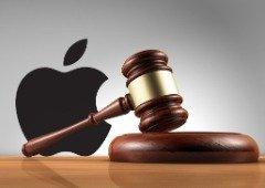 Apple mais uma vez em tribunal! Maxell reclama violação de patentes