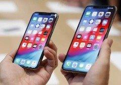 Apple 'mata' jailbreak com o lançamento do iOS 12.4.1