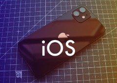 Apple mostra ao Android como se faz: adoção do iOS 14 impressiona
