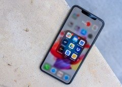 Apple muda design da aplicação de email no iOS 13 e isso está a frustrar os utilizadores