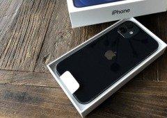 Apple multada no Brasil por não incluir carregador na caixa do iPhone 12