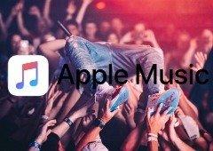 """Apple Music HiFi traz áudio espacial e """"lossless"""" sem custo acrescido. Adeus Spotify!?"""