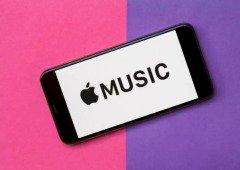 Apple Music vai pagar 50 milhões de dólares a artistas afetados pelo COVID-19