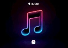 Apple Music vai permitir partilha direta com Facebook e Instagram Stories