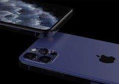 Apple não fará a mudança que muitos pedem no iPhone