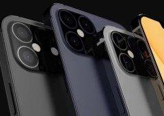 Apple não vai lançar os iPhone 12 todos ao mesmo tempo. Conhece os pormenores