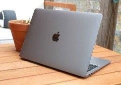 Apple: novo MacBook Air chegam em 2022 com uma surpresa
