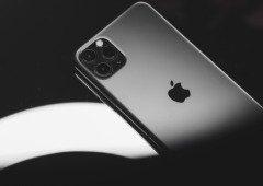 Apple: novos iPhone 13 devem herdar ótima caraterística dos Apple Watch