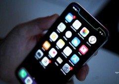 Apple: próximo iPhone 12 (Mini) é a melhor jogada de sempre para combater os smartphone Android