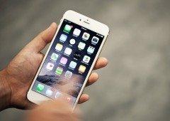 Apple obrigada a informar utilizadores ao alterar o desempenho de iPhones antigos