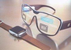 Apple Glass: óculos de Realidade Aumentada podem chegar antes do previsto