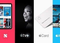 Apple One será a nova aposta da empresa e tem tudo para lhe dar rios de dinheiro