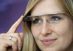 Apple patenteia óculos de Realidade Aumentada que podem ser controlados por gestos