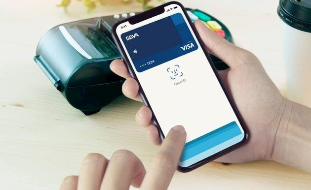 Apple Pay chegar a Portugal