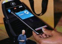 Apple Pay chega a Portugal com Crédito Agrícola, Revolut e mais dois bancos