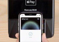 Apple Pay é o próximo alvo das investigações da União Europeia