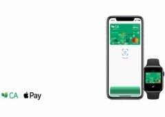 Apple Pay vai chegar a Portugal pela mão do Crédito Agrícola
