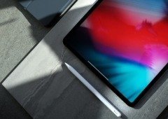 Apple pede segredo máximo até à chegada dos novos tablets iPad mini 6