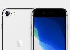 Apple cada vez mais perto de lançar o iPhone 9 (iPhone SE 2)