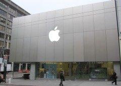 Apple planeia detetar autismo na infância com câmara do iPhone