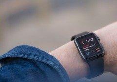 Apple pode dedicar o evento de setembro ao iPad e Apple Watch