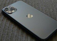 Apple pode lançar algo bem mais arrojado que um iPhone dobrável