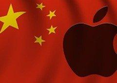 Apple pode respirar de alívio! Proibição do WeChat não vai afetar a empresa
