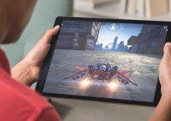 Apple pode revelar serviço de subscrição gaming!