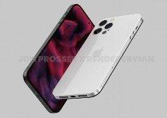 Apple pode substituir iPhone 14 mini por este novo modelo