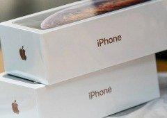 Apple pode trazer algo nunca antes visto na caixa do iPhone 12
