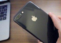 Apple poderá apresentar dois sucessores ao iPhone SE em 2020