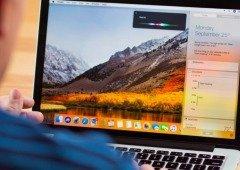 Apple poderá levar algumas funcionalidades importantes do iOS para o macOS