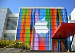 Apple poderá ver desmoronar o seu 'monopólio' da App Store