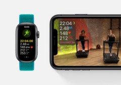 Apple podia destronar a Xiaomi Mi Band ou Fitbit com este produto