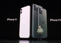 Apple: preço e disponibilidade dos novos iPhone 11, 11 Pro e 11 Pro Max