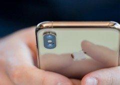 Apple prepara muitas novidades para os iPhone do próximo ano
