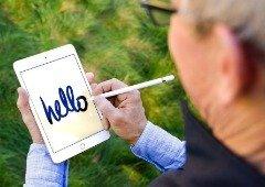 Apple prepara-se para equipar o novo iPad mini com as caraterísticas mais pedidas