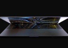 Apple prepara-se para fazer grande mudança nos MacBook, diz analista