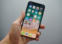 Apple prepara-se para tomar uma das medidas mais radicais de sempre! (E vais gostar)