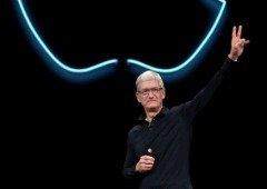 Apple prepara um misterioso evento para dia 2 de dezembro! O que teremos de novo?