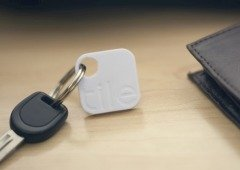 Apple prepara um novo gadget que vai dar muito que falar!
