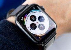 Apple prepara uma jogada de génio nos seus smartwatches
