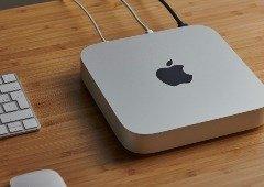 Apple prestes a lançar correção para problemas Bluetooth nos Mac com M1