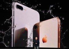 Apple prevê que o iPhone SE 2 será um sucesso de vendas!