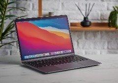 Apple: próximo MacBook Air vai herdar característica dos modelos Pro