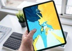 Apple: próximos iPad não serão produzidos apenas na China