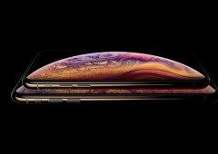 Apple quer evitar fugas de informação dos próximos iPhones ao máximo